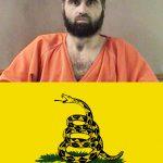I veri terroristi sono: […]