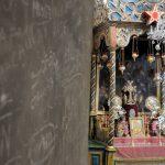 Betlemme: Cristiani maltrattati ma non si dice…