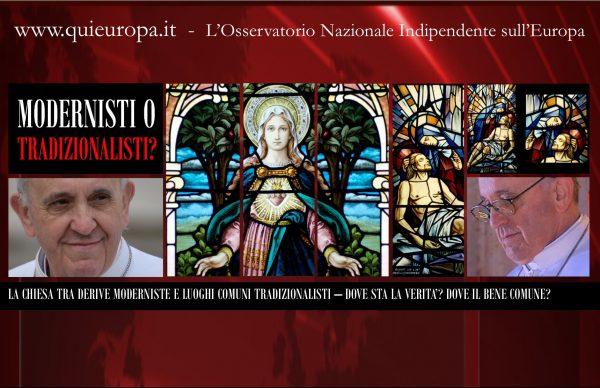 chiesa-tradizionalisti-e-modernisti