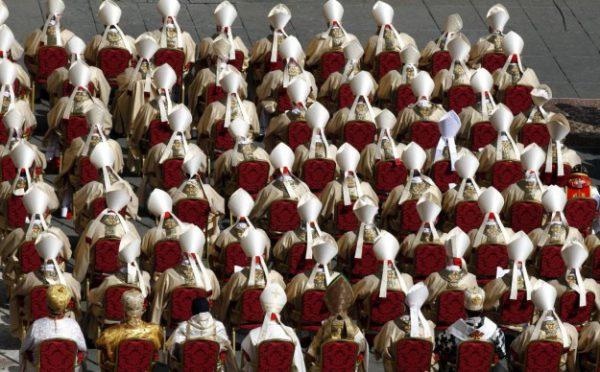 i-cardinali-e-i-vescovi