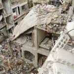 Povera Siria