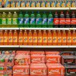 Cattiva Coca Cola? Cattivo giornalismo, ricerca sospetta.
