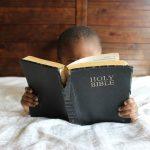 Che ne pensi della Bibbia?