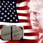 Il teatrino USA dello stop allo stop agli immigrati islamici