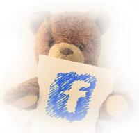 La pagina FB di Alessandro e Blumudus