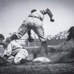 Ty Cobb ed Alex Schwazer: vittime di fake news