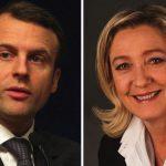 Ma la Le Pen potrebbe farcela?
