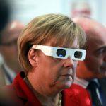 Elezioni in Germania: sbadiglio