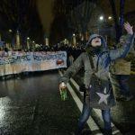 Fascismo, Immigrazione. Il veleno nella campagna elettorale