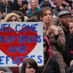 La verità sui rifugiati